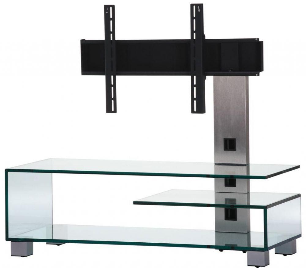 hifi tv rack