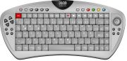 Dreambox - Original Tastatur Englisch