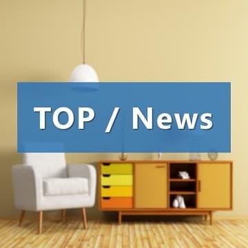 banner_03_Top_News