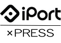 iPort - xPress