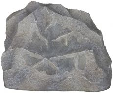 Sonance - Out Door RK 63 Granit