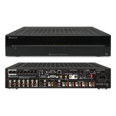 Russound - MCA-66 Multiroom Audio