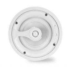 TruAudio - GP6 Feuchtraum Deckenlautsprecher