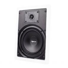TruAudio - LW-6 Feuchtraum Wandlautsprecher