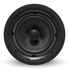 TruAudio - PG-6 Outdoor Deckeneinbaulautsprecher