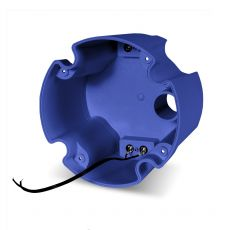 TruAudio - BB-6P Lautsprecher BackBox