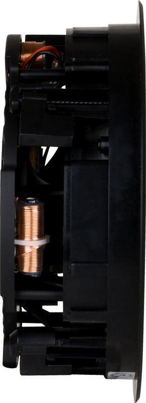 Sonance - VP 66 R TL dünner Wand- und Deckeneinbaulautsprecher