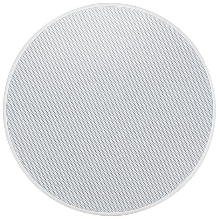 Sonance - VP 6R XT wetterfester Einbaulautsprecher