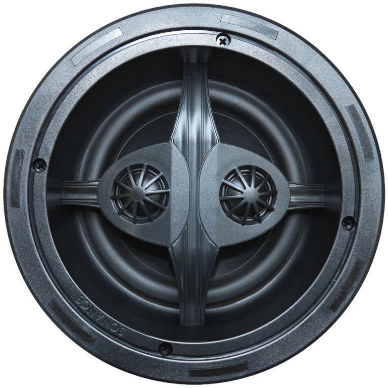Sonance - VP 65R XT SST wetterfester Stereo Einbaulautsprecher