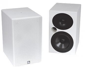 lb Lautsprecher - F 6 A aktiver Monitorlautsprecher