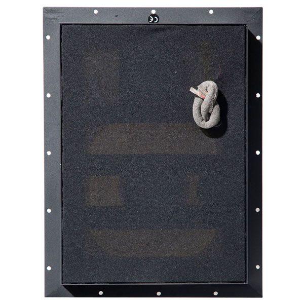 Sonance - IS2 unsichtbarer Lautsprecher