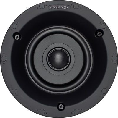 Sonance - VP 42 R kompakter Einbaulautsprecher