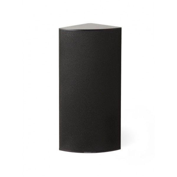 Cornered Audio - C6 Ecklautsprecher