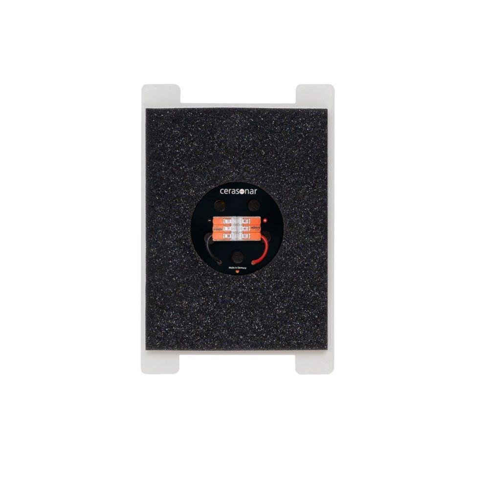 Ceratec - Cerasonar 1520 retrofit unsichtbarer Lautsprecher