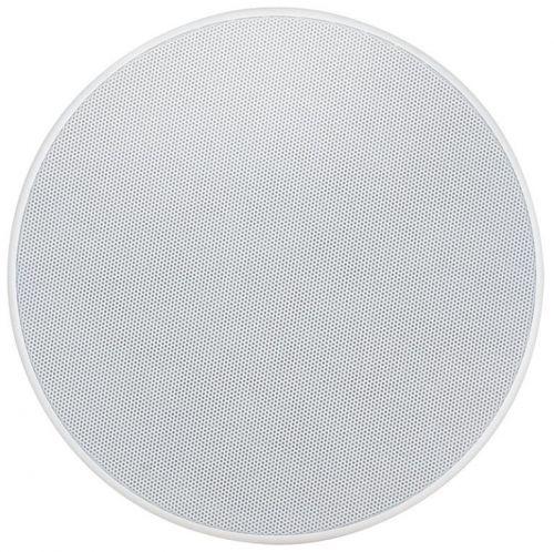 Sonance - VP 60 R Wand- und Deckeneinbaulautsprecher