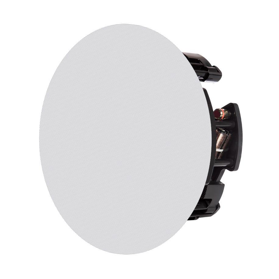 Sonance - C6R SST Stereo Wand- und Deckeneinbaulautsprecher