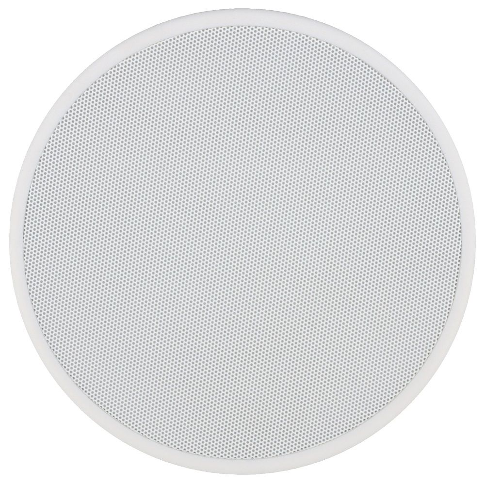 Sonance - VP 52 R UTL / dünner Einbaulautsprecher