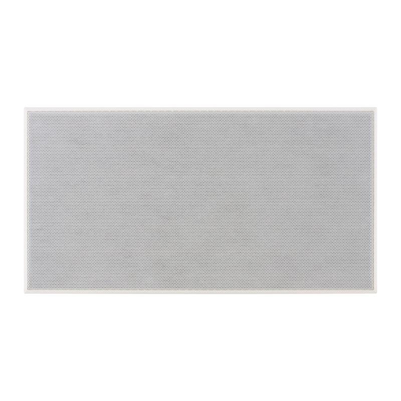 Sonance - VP 62 LCR Heimkinolautsprecher