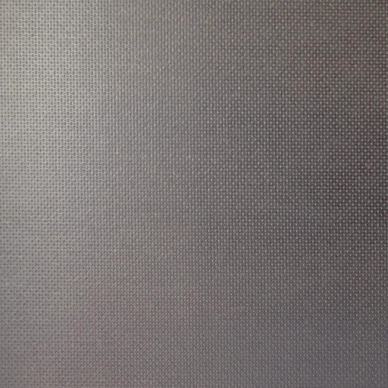 Sonance - MC BackBox Einbaugehäuse 8 Rund