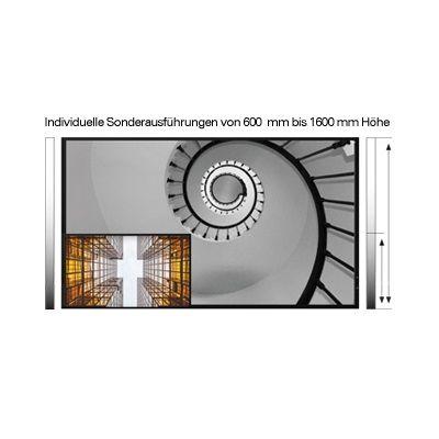 LB Lautsprecher - DL-A 2.0 aktive Displaylautsprecher