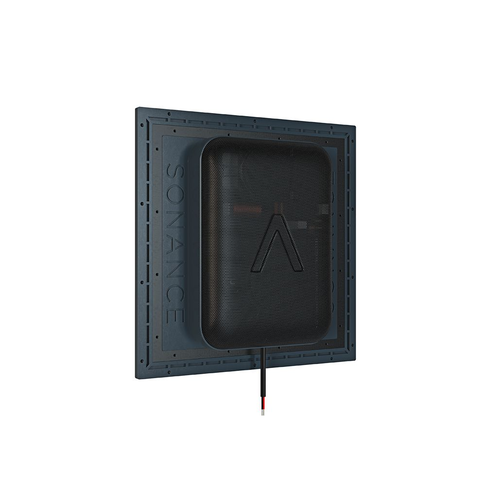 Sonance - IS6 unsichtbarer Lautsprecher
