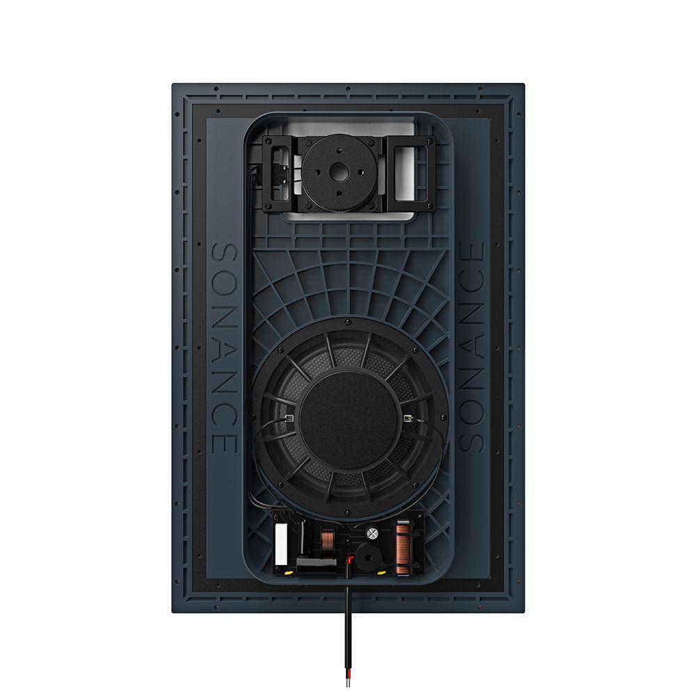 Sonance - IS8 unsichtbarer Lautsprecher