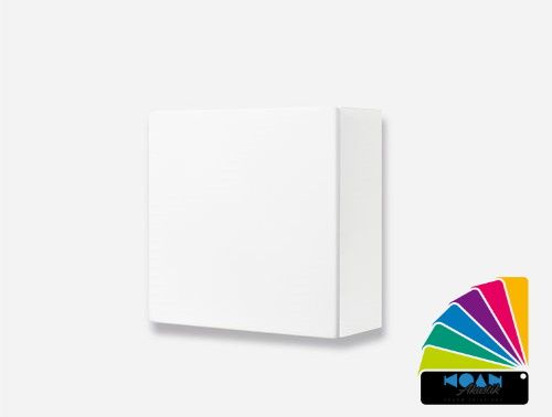 Artcoustic - Target Mini SL Wand & Regallautsprecher