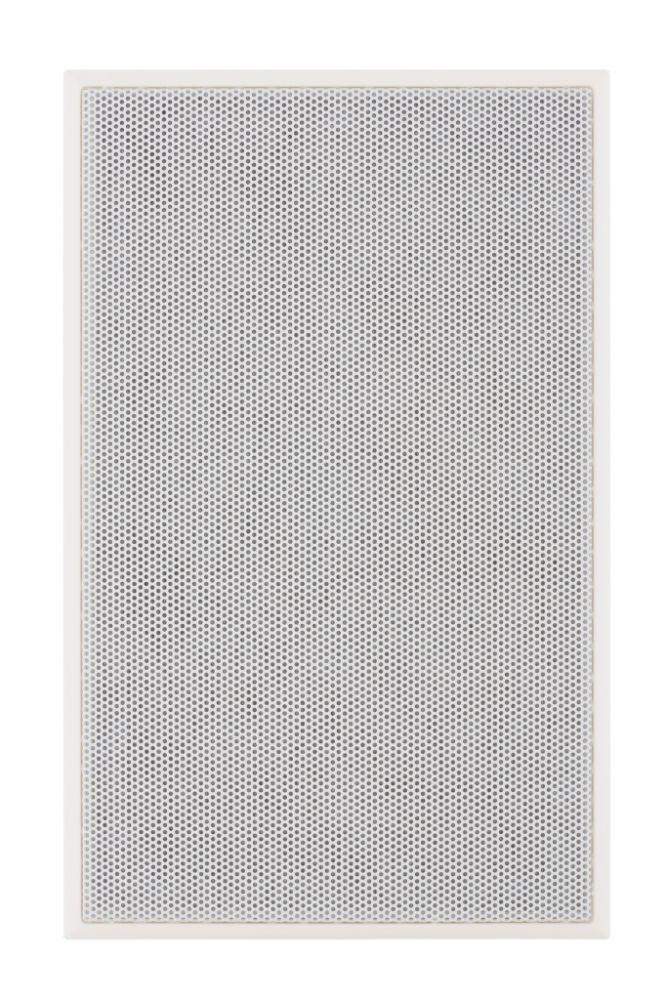 Sonance - VP 42 kompakter Wand- und Deckeneinbaulautsprecher