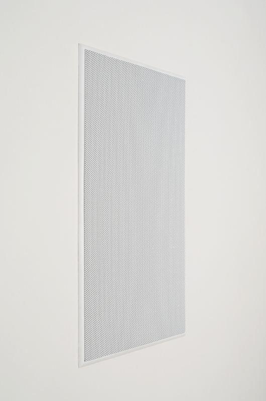 Sonance - VP 6 XT wetterfester Einbaulautsprecher