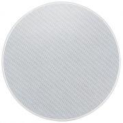 Sonance - VP 65 R TL dünner Einbaulautsprecher