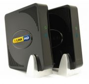 TV LINK HD wireless System