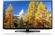Samsung - UE-37 EH 5200 TV 94cm (37 Zoll) LED-Backlight-Fernsehe