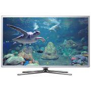 Samsung - UE-40 ES6710 101cm (40 Zoll) 3D-Fernseher