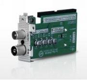 VU+ - Uno DVB-S2 Tuner