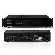 AudioControl - Architect 215 EQ