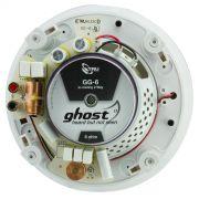 TruAudio - GG6 Feuchtraum Deckenlautsprecher