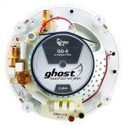 TruAudio - GG8 Feuchtraum, Deckenlautsprecher
