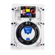TruAudio - IWP-6 Feuchtraum Wandlautsprecher