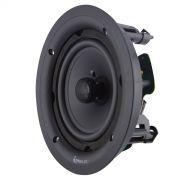 TruAudio - PP-8 Outdoor Deckeneinbaulautsprecher