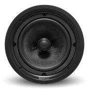 TruAudio - PG-8 Outdoor Deckeneinbaulautsprecher