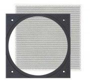 Sonance - VP 6 XT Adapter Lautsprechergitter quadratisch