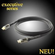 Goldkabel - executive series - HDMI Kabel