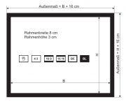WS Spalluto - WS-P-Homescreen 4:3