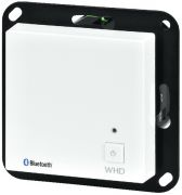 WHD - BTR-55  Bluetooth Receiver